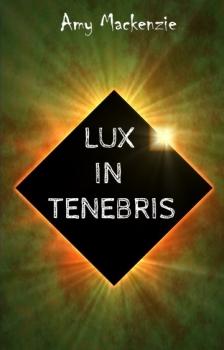 Couverture Lux in tenebris