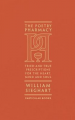 Couverture The Poetry Pharmacy: Tried-and-True Prescriptions for the Mind, Heart and Soul Editions Penguin books 2017