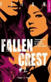 Couverture Fallen crest, tome 2 : Family Editions Hugo & cie (Poche - New romance) 2019