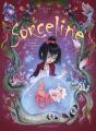 Couverture Sorceline, tome 2 : La fille qui aimait les animonstres Editions Vents d'ouest (Éditeur de BD) (Jeunesse) 2019