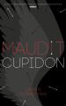 Couverture Maudit Cupidon, tome 1 Editions Hachette 2019
