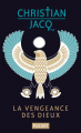 Couverture La vengeance des dieux, intégrale Editions Pocket 2018