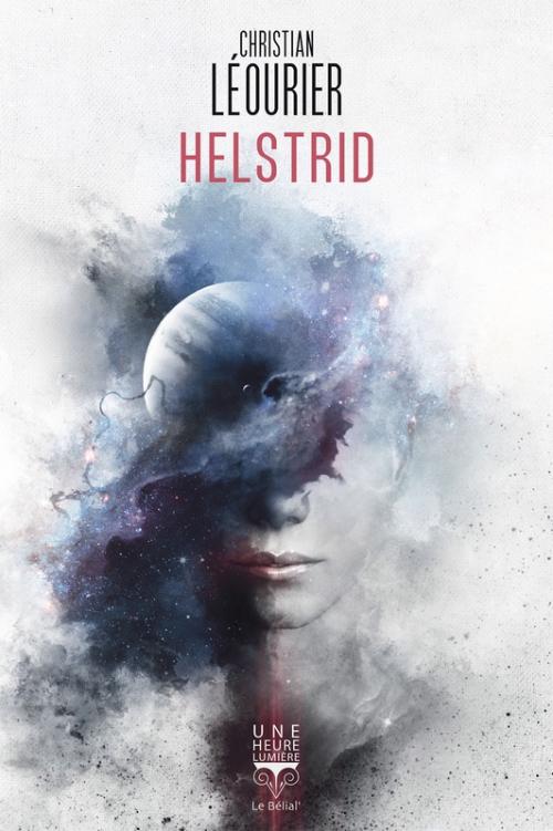 Couverture Helstrid