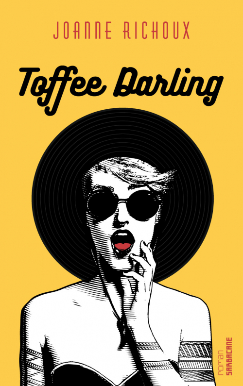 https://un-univers-de-livres.blogspot.com/2019/05/chronique-toffee-darling.html