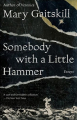 Couverture Somebody with a Little Hammer: Essays Editions Vintage 2018