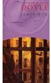 Couverture La main brune et autres nouvelles / La main brune Editions Maxi-Livres 2001