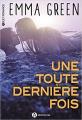 Couverture Une toute dernière fois Editions Addictives (Adult romance) 2018