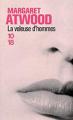 Couverture La voleuse d'hommes Editions 10/18 2005