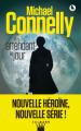 Couverture Renée Ballard, tome 1 : En attendant le jour Editions Calmann-Lévy (Noir) 2019