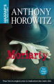 Couverture Sherlock Holmes est mort. Vive Moriarty Editions Harrap's (Yes you can !) 2017
