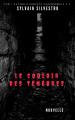 Couverture Le couloir des ténèbres Editions Autoédité 2019