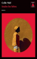 Couverture Seules les bêtes Editions Babel (Noir) 2019