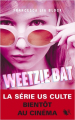 Couverture Weetzie Bat Editions Robert Laffont (R) 2019