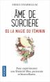 Couverture Ame de sorcière Editions Pocket (Evolution) 2019