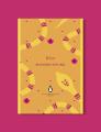 Couverture Kim Editions Penguin books 2012