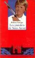 Couverture Les Pistolets de Sans Atout Editions Folio  (Junior - Edition spéciale) 1990
