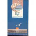 Couverture Bulle ou la voix de l'océan Editions Folio  (Junior - Edition spéciale) 1987