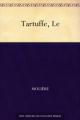 Couverture Le Tartuffe Editions Norph-Nop 2011