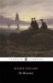 Couverture Pierre de lune Editions Penguin books (Classics) 1998