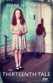 Couverture Le treizième conte Editions Orion Books (Fiction) 2013