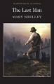 Couverture Le dernier homme Editions Wordsworth (Classics) 2004