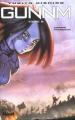 Couverture Gunnm, tome 8 Editions Glénat (Seinen) 1997