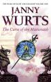 Couverture Les guerres de l'ombre et de la lumière, tome 1 : La brume des spectres Editions HarperCollins 2009
