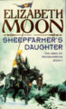 Couverture The Deed of Paksenarrion, book 1: Sheepfarmer's Daughter Editions Orbit Books 2001