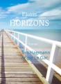 Couverture D'autres Horizons Editions Autoédité 2019