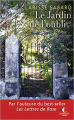 Couverture Le jardin de l'oubli Editions Charleston (Poche) 2019