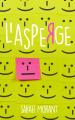 Couverture L'asperge Editions Hachette (Hors-série) 2019