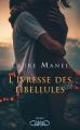 Couverture L'ivresse des libellules Editions Michel Lafon 2019