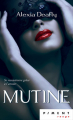 Couverture Mutine Editions France Loisirs (Piment - Rouge) 2019