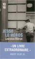 Couverture Jesse le héros Editions 10/18 (Domaine étranger) 2019