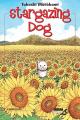 Couverture Le chien gardien d'étoiles, tome 1 Editions NBM 2011