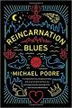 Couverture Reincarnation Blues Editions Del Rey Books 2018