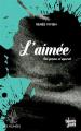 Couverture L'aimée Editions Talents Hauts (Les Plumées) 2019