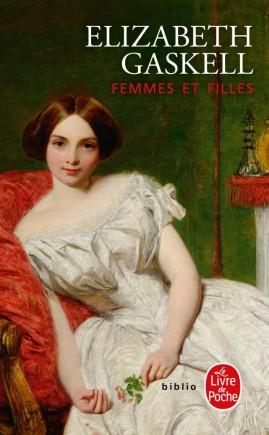 Couverture Femmes & filles