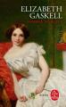 Couverture Femmes & filles Editions Le Livre de Poche (Biblio) 2019