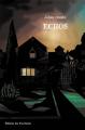 Couverture Echos Editions Des Tourments (Abysses) 2018