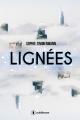 Couverture Lignées Editions Publishroom 2019