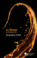 Couverture Le Stream, tome 2 : Le Protocole 2W Editions France Loisirs (Nouvelles Plumes) 2019