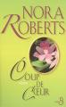 Couverture Coup de coeur Editions Belfond 2005