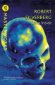 Couverture L'oreille interne Editions Gollancz (SF Masterworks) 2005