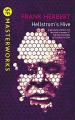 Couverture La ruche d'Hellstrom Editions Gollancz (SF Masterworks) 2011