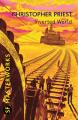 Couverture Le monde inverti Editions Gollancz (SF Masterworks) 2010
