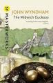 Couverture Le village des damnés / Les Coucous de Midwich Editions Gollancz (SF Masterworks) 2016
