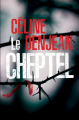 Couverture Le cheptel Editions France Loisirs (Thriller) 2019