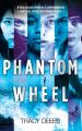 Couverture Phantom wheel Editions Hachette 2019