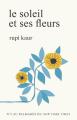 Couverture Le soleil et ses fleurs Editions Guy Saint-Jean 2019